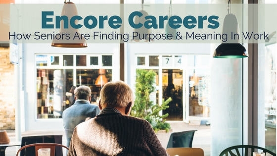 Dan - Encore Careers