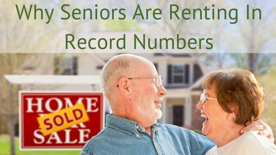 Dan - Seniors Renting